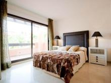 Image No.7-Maison de ville de 2 chambres à vendre à San Miguel de Salinas