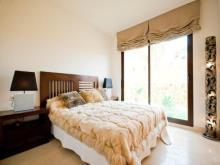 Image No.9-Maison de ville de 2 chambres à vendre à San Miguel de Salinas