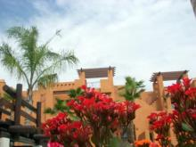 Image No.11-Maison de ville de 2 chambres à vendre à San Miguel de Salinas