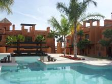Image No.17-Maison de ville de 2 chambres à vendre à San Miguel de Salinas