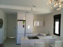 Image No.3-Villa de 3 chambres à vendre à Pilar de la Horadada