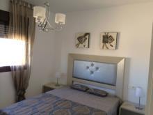 Image No.6-Villa de 3 chambres à vendre à Pilar de la Horadada