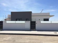 Image No.10-Villa de 3 chambres à vendre à Pilar de la Horadada