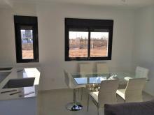 Image No.5-Villa de 3 chambres à vendre à Pilar de la Horadada