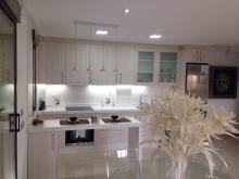 Image No.2-Appartement de 2 chambres à vendre à La Zenia