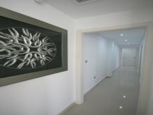 Image No.8-Appartement de 2 chambres à vendre à La Zenia
