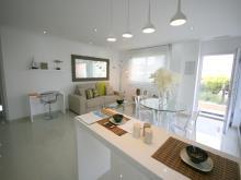 Image No.1-Appartement de 2 chambres à vendre à La Zenia