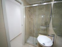 Image No.4-Appartement de 2 chambres à vendre à La Zenia