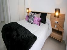 Image No.5-Appartement de 2 chambres à vendre à La Zenia