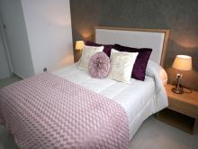 Image No.11-Appartement de 2 chambres à vendre à La Zenia