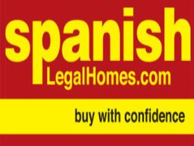 Image No.13-Appartement de 2 chambres à vendre à La Zenia