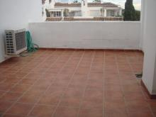 Image No.4-5 Bed Penthouse for sale