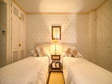 Image No.14-4 Bed Villa for sale