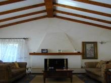 Image No.5-3 Bed Villa for sale