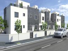 Image No.12-2 Bed Townhouse for sale
