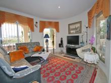 Image No.7-Villa de 3 chambres à vendre à Hondón de las Nieves