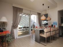 Image No.5-Villa de 3 chambres à vendre à Mar De Cristal