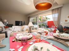 Image No.6-Villa de 3 chambres à vendre à Mar De Cristal