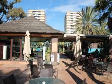 Image No.22-Villa de 3 chambres à vendre à Mar De Cristal