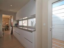 Image No.8-Villa de 3 chambres à vendre à Mar De Cristal