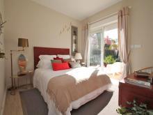 Image No.17-Villa de 3 chambres à vendre à Mar De Cristal