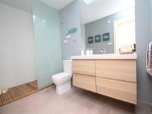 Image No.18-Villa de 3 chambres à vendre à Mar De Cristal