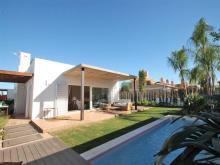 Image No.1-Villa de 3 chambres à vendre à Mar De Cristal