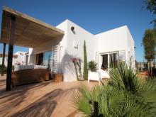 Image No.2-Villa de 3 chambres à vendre à Mar De Cristal