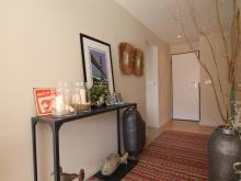 Image No.12-Villa de 3 chambres à vendre à Mar De Cristal