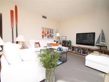 Image No.3-Villa de 3 chambres à vendre à Mar De Cristal