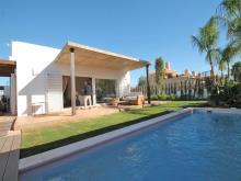 Image No.11-Villa de 3 chambres à vendre à Mar De Cristal