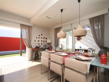 Image No.9-Villa de 3 chambres à vendre à Mar De Cristal