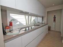Image No.7-Villa de 3 chambres à vendre à Mar De Cristal