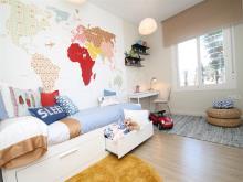 Image No.19-Villa de 3 chambres à vendre à Mar De Cristal