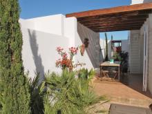 Image No.10-Villa de 3 chambres à vendre à Mar De Cristal