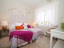 Image No.14-Villa de 3 chambres à vendre à Mar De Cristal