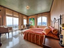 Image No.6-4 Bed Penthouse for sale