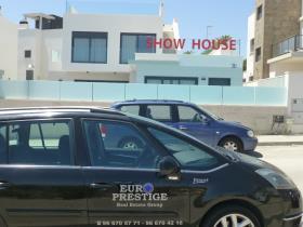 Image No.21-Villa de 3 chambres à vendre à Ciudad Quesada