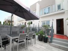 Image No.1-2 Bed Townhouse for sale