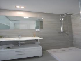 Image No.14-Appartement de 2 chambres à vendre à Guardamar del Segura