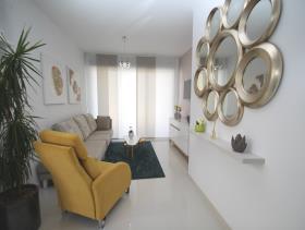 Image No.2-Appartement de 2 chambres à vendre à Guardamar del Segura