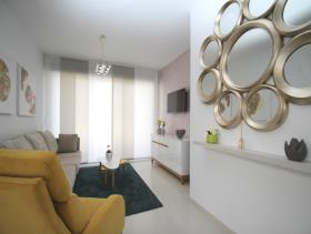 Image No.9-Appartement de 2 chambres à vendre à Guardamar del Segura