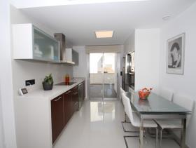 Image No.3-Appartement de 2 chambres à vendre à Guardamar del Segura