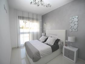 Image No.13-Appartement de 2 chambres à vendre à Guardamar del Segura