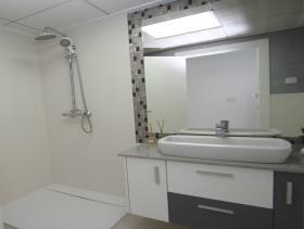 Image No.17-Appartement de 2 chambres à vendre à Guardamar del Segura