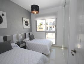 Image No.16-Appartement de 2 chambres à vendre à Guardamar del Segura