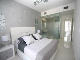 Image No.6-Appartement de 2 chambres à vendre à Guardamar del Segura