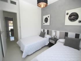 Image No.15-Appartement de 2 chambres à vendre à Guardamar del Segura