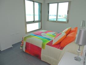 Image No.16-3 Bed Penthouse for sale