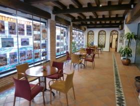 Image No.12-Villa de 3 chambres à vendre à San Pedro del Pinatar